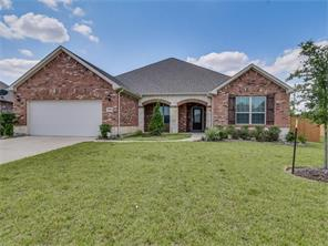 Houston Home at 1526 Perugia Street League City                           , TX                           , 77573-6491 For Sale