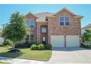 24223 Haywards Crossing Ln, Katy, TX, 77494