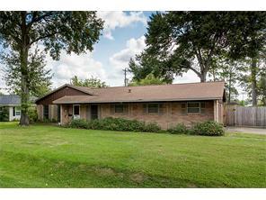 1722 Crownover Rd, Houston, TX, 77080