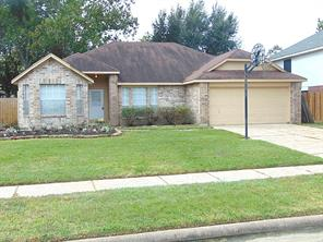 22419 n willow branch lane, tomball, TX 77375
