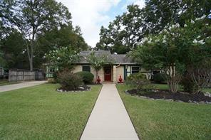 Houston Home at 1019 Austin Colony Richmond                           , TX                           , 77406-1201 For Sale