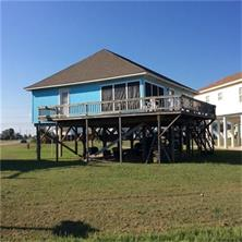 318 Sea Shell, Surfside Beach TX 77541