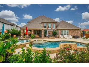 Houston Home at 26614 Majestic Ridge Lane Katy , TX , 77494-7356 For Sale