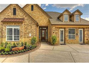 Houston Home at 334 Arbor Ranch Circle Richmond , TX , 77469 For Sale