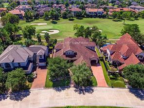 11707 Legend Manor, Houston, TX 77082