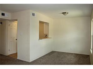 3308 Burke Rd, Pasadena, TX, 77504