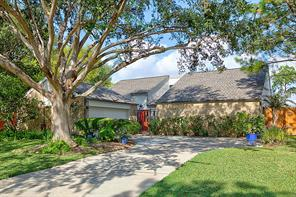 Houston Home at 13122 Waldemere Drive Houston                           , TX                           , 77077-5513 For Sale