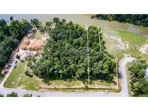 Houston Home at 410 Mendecino Glen Lane Houston , TX , 77336 For Sale