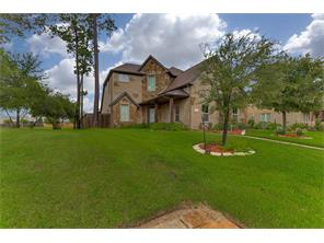Houston Home at 17603 Bear River Lane Humble , TX , 77346-1559 For Sale