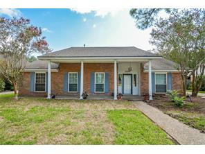 Houston Home at 22319 Rebecca Burwell Katy                           , TX                           , 77449 For Sale