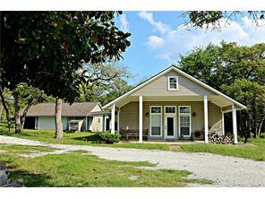 Houston Home at 10096 Calhoun Road Bryan                           , TX                           , 77808 For Sale