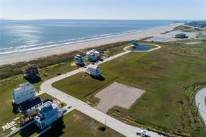 Houston Home at 49 Grand Beach Boulevard Galveston                           , TX                           , 77550 For Sale