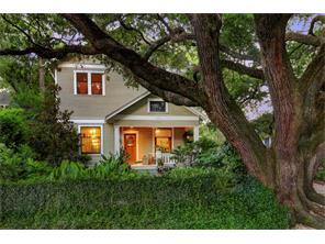 Houston Home at 1446 Rutland Street Houston                           , TX                           , 77008-4140 For Sale