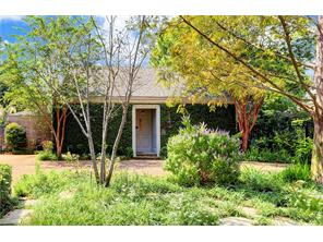 Houston Home at 1022 Briar Ridge Drive Houston                           , TX                           , 77057-1126 For Sale