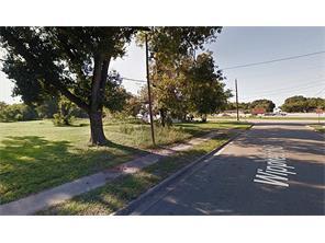 Houston Home at 5305 Wipprecht Street Houston , TX , 77026 For Sale