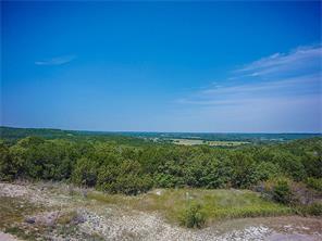 120 Magic Valley, Bluff Dale, TX 76433
