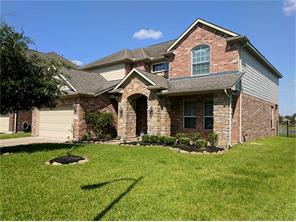 Houston Home at 1738 Palmetto Park Drive Katy                           , TX                           , 77493-2771 For Sale