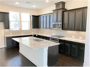 Houston Home at 1012 Shepherd Oaks Drive Houston , TX , 77018 For Sale