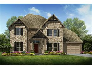 Houston Home at 23519 Lutettia Lane Richmond                           , TX                           , 77406 For Sale
