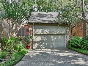 Houston Home at 280 Sugarberry Circle 280 Houston , TX , 77024-7211 For Sale