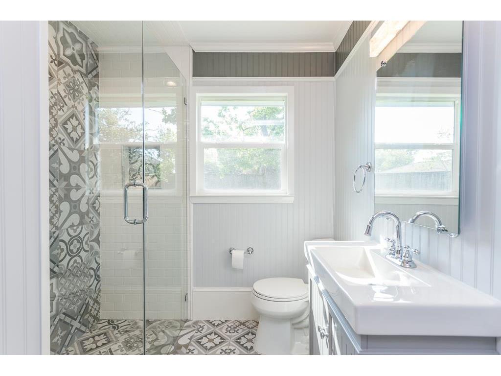 2827 Linkwood Drive, Houston, TX, 77025 | Intero Real Estate Services