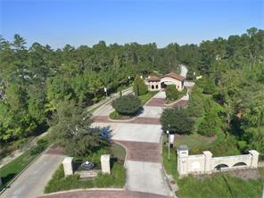 Houston Home at 2 Cantwell Way The Woodlands                           , TX                           , 77382-5779 For Sale