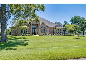 Houston Home at 5434 Woodbury Street Fulshear                           , TX                           , 77441-4139 For Sale