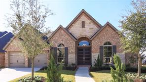 Houston Home at 28435 Evergreen Cove Lane Fulshear                           , TX                           , 77441 For Sale