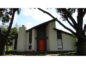 7803 Secretariat, Houston, TX, 77071