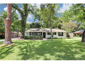 8906 Bace, Spring Valley Village, TX, 77055
