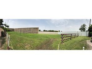 0 s sam houston parkway, houston, TX 77053