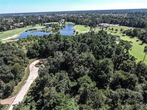 Houston Home at 7 Estancia Place The Woodlands , TX , 77389-4234 For Sale
