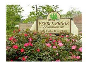 3300 Pebblebrook Dr, Seabrook, TX, 77586