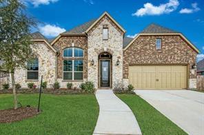 Houston Home at 18102 Calavatra Lane Houston                           , TX                           , 77044-1626 For Sale