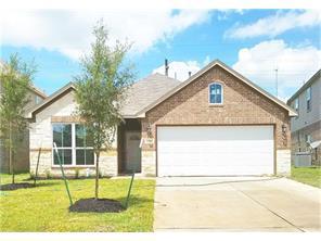 12226 Elm Orchard, Humble, TX, 77346