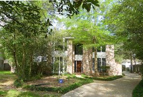 Houston Home at 584 Florida Park Conroe , TX , 77302-3040 For Sale