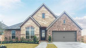 Houston Home at 1914 Lewis Lum Lane Richmond                           , TX                           , 77469 For Sale