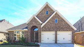 Houston Home at 22439 Mary Rogers Trail Richmond                           , TX                           , 77469 For Sale