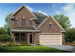 Houston Home at 23810 Villa Lisa Drive Richmond                           , TX                           , 77406 For Sale