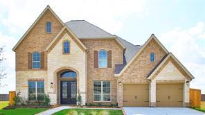 6419 hedge sparrow lane, katy, TX 77493