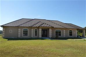 Houston Home at 1480 County Road 325 Cleveland , TX , 77327 For Sale