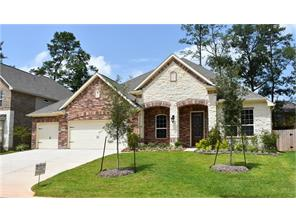 Houston Home at 2010 Brookmont Drive Conroe , TX , 77301 For Sale