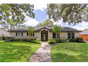 10015 Del Monte Drive, Houston, TX 77042