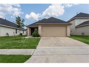 Houston Home at 21438 Ryans Path Lane Houston , TX , 77073-2332 For Sale