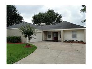 11415 Wickersham Lane, Houston, TX 77077