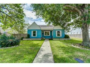 818 Sue St, Houston, TX, 77009