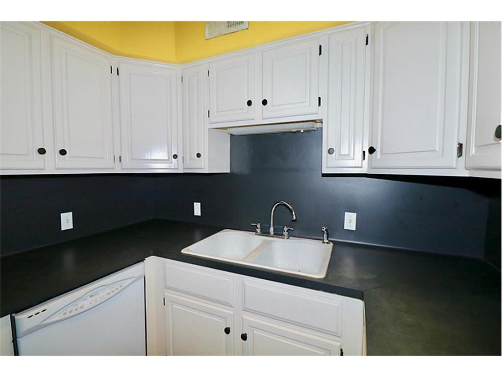 2600 Bellefontaine Street, #C16, Houston, TX, 77025 | Greenwood King ...