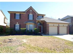 Houston Home at 4727 Heritage Country Lane Friendswood                           , TX                           , 77546-2983 For Sale