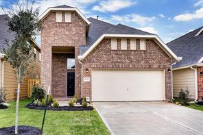14242 garland brook drive, houston, TX 77083