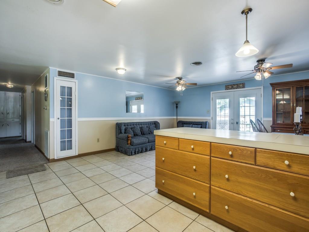 2020 Cherry, Waller, TX, 77484 | Greenwood King Properties